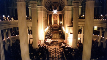 l_christmette-in-nikolaikirche.2