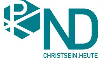 l_nd-logo-mit-claim-rgb