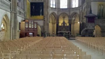 l_1920px-leipzig_peterskirche_1