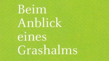 l_grashalm