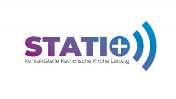 l_statio-logo