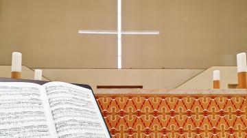l_propstei-ausschuss-liturgie-20210219_103545_1