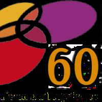 l_60logo_farb