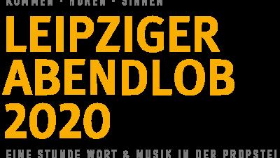 l_al-2020-wortmarke-1
