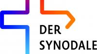 l_dbk_der_synodale_weg_cmyk1