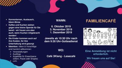 l_familiencafe-plakat