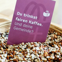 l_karte_kaffee