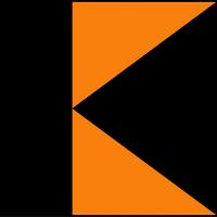 l_kolping-k-rgb