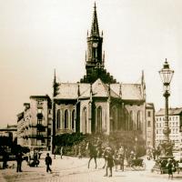 l_leipzig_alte_trinitatiskirche_ostansicht_1890