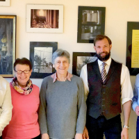 l_propstei-leipzig-ausschuss-seniorenarbeit-caritas