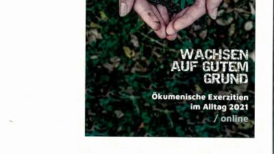 l_wachsen_001-1