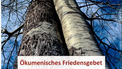 frieden2_001