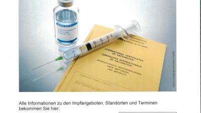 impfen-stadt_001