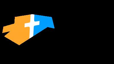 katholikenrat-logo