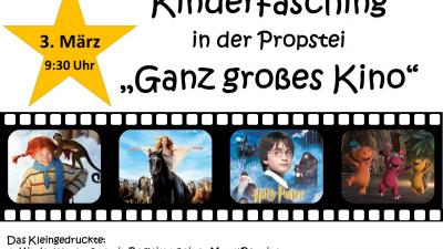 posterfasching2019-1