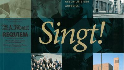 singt_001