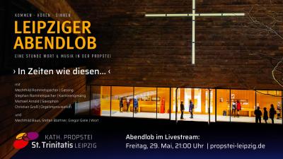 teaser-abendlob-1-mai-1