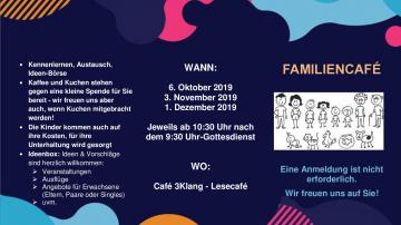 familiencafe-plakat