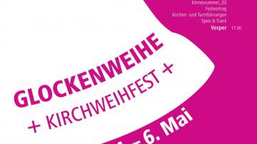 kirchweih03_a41
