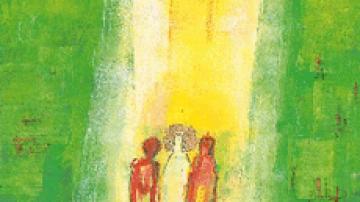 synodale-weg