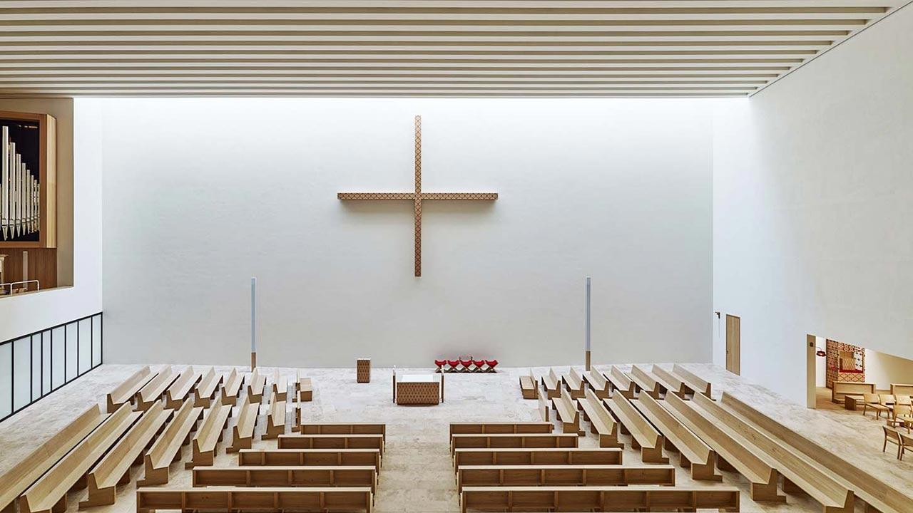 Bildergebnis für propstei kirchenfenster